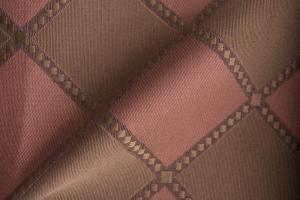 Ткань для штор Amalfi col. 34