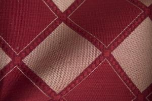 Ткань для штор Amalfi col. 39