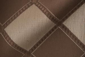 Ткань для штор Amalfi col. 44