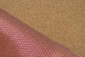 Ткань для штор Amalfi col. 05