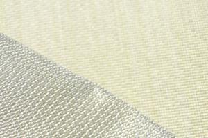 Ткань для штор Amalfi col. 15