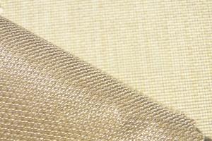 Ткань для штор Amalfi col. 20