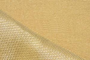 Ткань для штор Amalfi col. 25