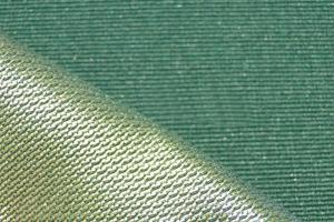 Ткань для штор Amalfi col. 30