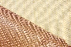 Ткань для штор Amalfi col. 35