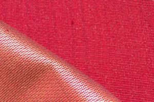 Ткань для штор Amalfi col. 40