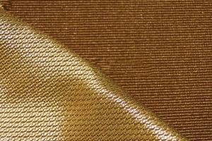 Ткань для штор Amalfi col. 45