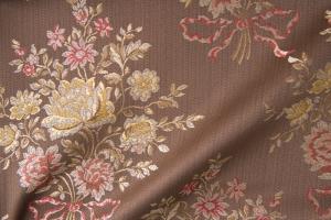 Ткань для штор Anna col. 01