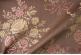 Ткань для штор Anna арт. 1, 10, 19, 28, 37, 46, 55, 64, 73, 82