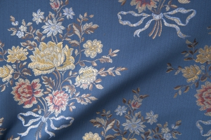 Ткань для штор Anna col. 10