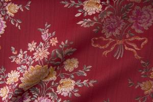 Ткань для штор Anna col. 19
