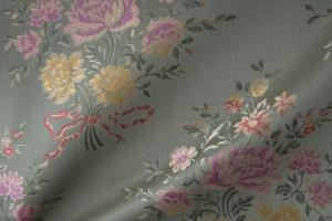 Ткань для штор Anna col. 28