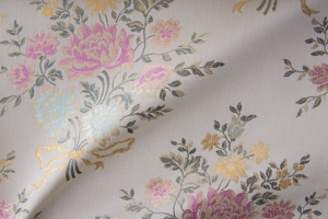 Ткань для штор Anna col. 37