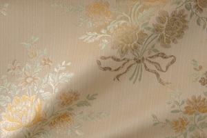Ткань для штор Anna col. 46