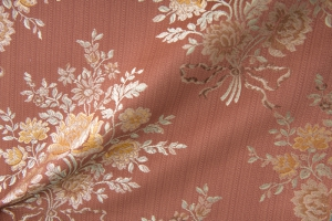 Ткань для штор Anna col. 55