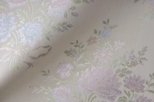 Ткань для штор Anna col. 73