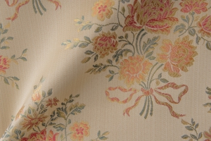 Ткань для штор Anna col. 82