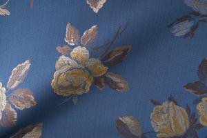Ткань для штор Anna col. 11