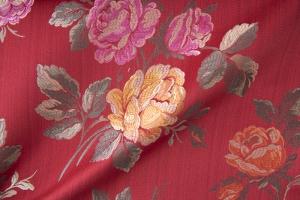 Ткань для штор Anna col. 20