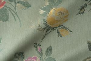 Ткань для штор Anna col. 29
