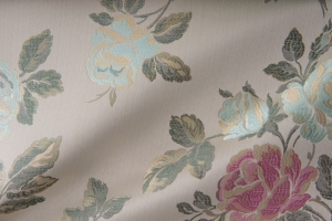 Ткань для штор Anna col. 38