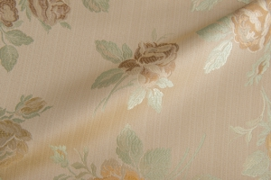 Ткань для штор Anna col. 47