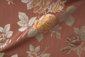 Ткань для штор Anna col. 56