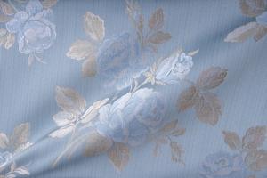 Ткань для штор Anna col. 65