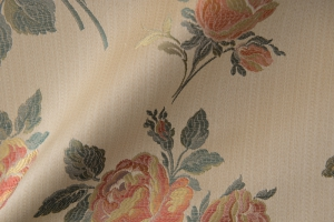 Ткань для штор Anna col. 83