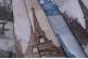 Портьерная ткань арт. R-1666