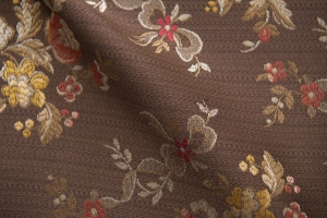 Ткань для штор Anna col. 03