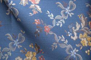 Ткань для штор Anna col. 12