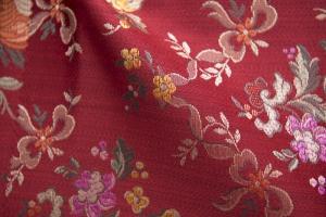 Ткань для штор Anna col. 21
