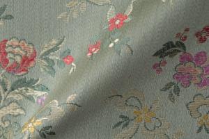 Ткань для штор Anna col. 30