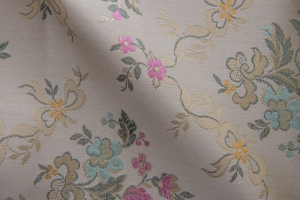 Ткань для штор Anna col. 39