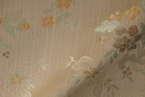 Ткань для штор Anna col. 48