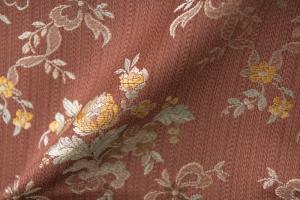 Ткань для штор Anna col. 57