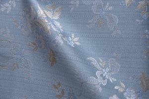 Ткань для штор Anna col. 66