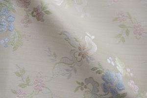 Ткань для штор Anna col. 75