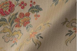 Ткань для штор Anna col. 84