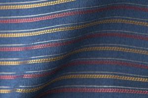 Ткань для штор Anna col. 13