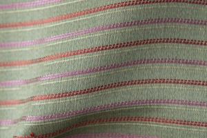 Ткань для штор Anna col. 31