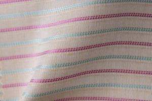Ткань для штор Anna col. 40