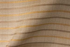 Ткань для штор Anna col. 49