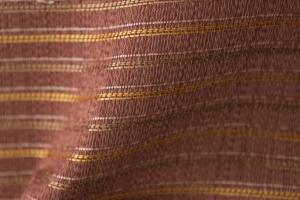 Ткань для штор Anna col. 58