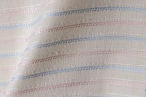 Ткань для штор Anna col. 76