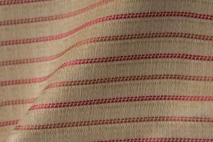 Ткань для штор Anna col. 85