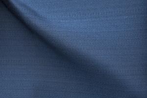 Ткань для штор Anna col. 14