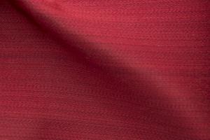 Ткань для штор Anna col. 23