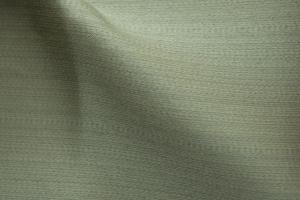 Ткань для штор Anna col. 32